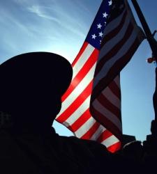 Bandera_EEUU.jpg