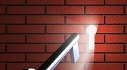 llave-ladrillos-thinkstock.jpg