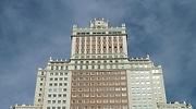 plaza-espana-edificio.jpg