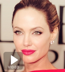 angelina-jolie-video.jpg