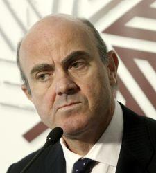 Guindos: La valoración del coste de la crisis bancaria va a depender de la venta de Bankia - 300x150