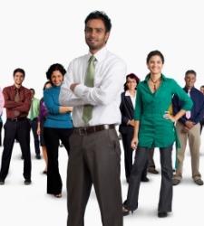 extranjeros-profesiones.jpg