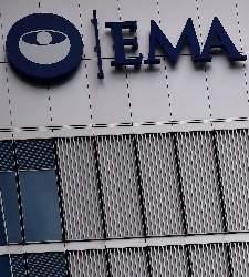 ¿Conseguirá Barcelona la Agencia del Medicamento? Rajoy lo da casi por perdido