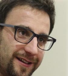 Dani Rovira: El cine español tiene mucho que celebrar en estos Goya - 375x200