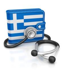 Europa intentará que Grecia se quede