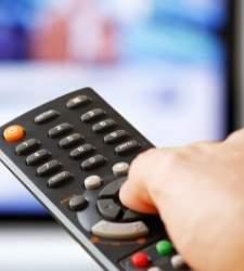 television-mando.jpg
