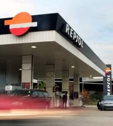 El consejero delegado de Repsol augura una subida de los precios del petróleo - 300x150