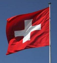 suiza-bandera.jpg