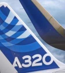 Donald Trump podría torpedear las ventas de Boeing y Airbus a Irán