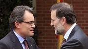 Rajoy_Mas_EFE.jpg