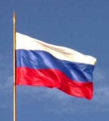 rusia-bandera.jpg