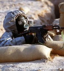 armas-quimicas-siria-reuters.jpg