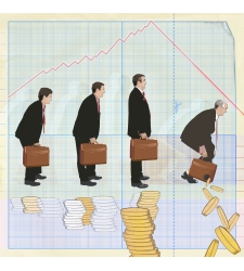 pensiones-evolucion.jpg