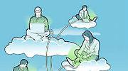 cloud-computing.jpeg