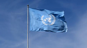 ONU-bandera-reuters.png