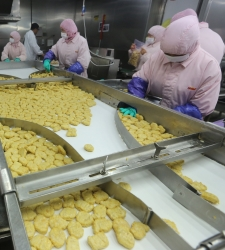 china-fabrica-carne-podrida-reuters.jpg
