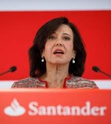 Santander, Gas Natural, Mapfre, Endesa... Todos los resultados de la jornada