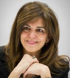 Amparo Moraleda, nueva consejera de Airbus pese al voto en contra de España - 300x150