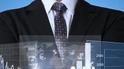 grafico-rentabilidad-thinktock.jpg