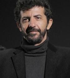 Alberto Rodríguez: Quiero vivir los Goya como una fiesta - 375x200