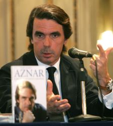 aznar_argentina.jpg