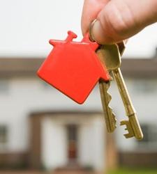 El stock de vivienda ya no preocupa, pero hasta un 30% no se venderá jamás - 300x150