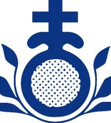 simbolo-orden-san-juan-de-dios-wikipedia.jpg