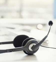 Huelga de teleoperadores: ¿colapsará este viernes toda la atención al cliente?