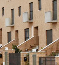 El mercado inmobiliario movió 10.540,6 millones hasta marzo - 300x150