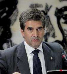Ignacio-Cosido-efe.jpg