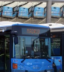 autobuses-EMT.jpg