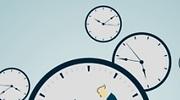 trabajador-reloj-iStock.jpg