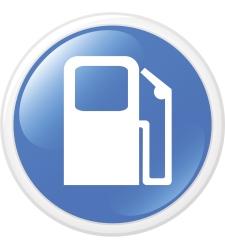gasolinera-senal-thinkstock.jpg