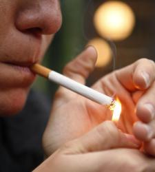 fumador.jpg