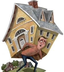 hipoteca.JPG