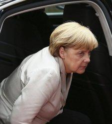 El lobby del automóvil alemán gana: la UE vuelve a retrasar la limitación del CO2