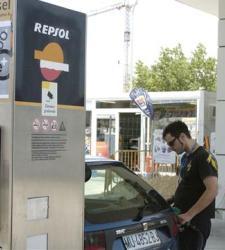 Quiere Litro Desglosar El Repsol En Sus Del Facturas Precio De byYmI6fg7v