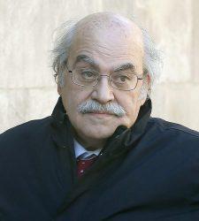 Cataluña recurrirá al Supremo las condiciones impuestas para el FLA