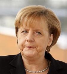 Angela Reino