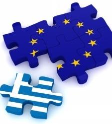 puzzle-grecia.jpg - 225x250