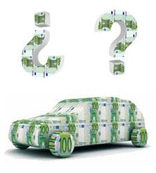 Los diez coches menos rentables para sus marcas: ¡millones de euros en pérdidas!