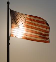 El PIB de EEUU creció un 2,3% anualizado en el segundo trimestre