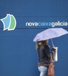 Novacaixagalicia logra un preacuerdo para el ere rebaja for Novagalicia horario oficinas