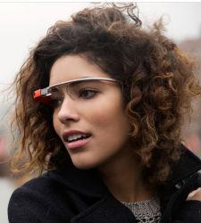 google-glass3.jpg