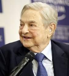 Hispania lanzará una ampliación de 250 millones a la que acudirá Soros