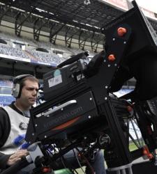 La piratería audiovisual le cuesta al fútbol en España más de 500 millones - 300x150