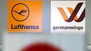 germanwings-lufthansa-puerta.jpg