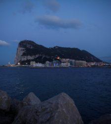 gibraltar-noche.jpg
