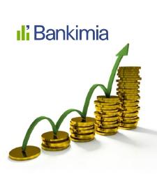 bankimia-dinero-crece.jpg