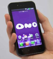 45591060342 Vodafone formaliza la compra de Ono y preparan ya sus primeras ...